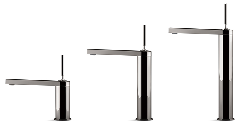 Composed Faucet Collection Kohler Japan Bathroom